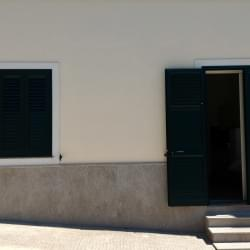 Casa Vacanze Cvc Vito